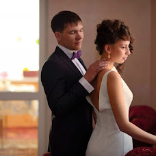 Wedding photographer Evgeniy Vlade (Vlade). Photo of 27.02.2013