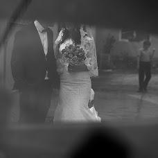 Wedding photographer Lavinia Neacsu (LaviniaNeacsu). Photo of 06.07.2015