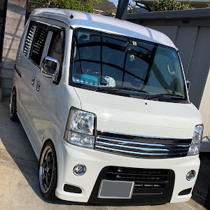 エブリイワゴン DA64W DA64Vのカスタム事例画像 kasuga.homesさんの2020年05月03日22:55の投稿