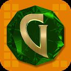 Gems icon