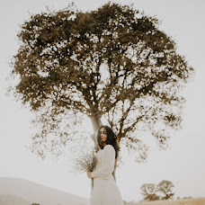 Wedding photographer Hamze Dashtrazmi (HamzeDashtrazmi). Photo of 09.07.2018