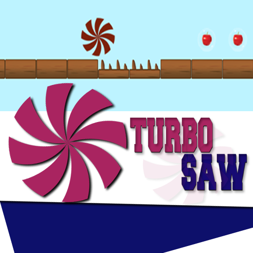 Turbo Saw