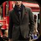 Tweed Style For Men (app)