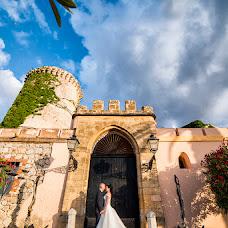 Wedding photographer Guido Canalella (GuidoCanalella). Photo of 21.07.2017