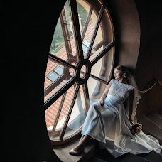 Wedding photographer Dmitriy Kokorev (Kokophoto). Photo of 29.09.2017