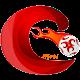 موبي كورة MobiKora بث مباشر للمباريات Download on Windows