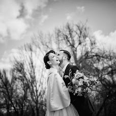 Wedding photographer Attila Tar (attila). Photo of 31.03.2018
