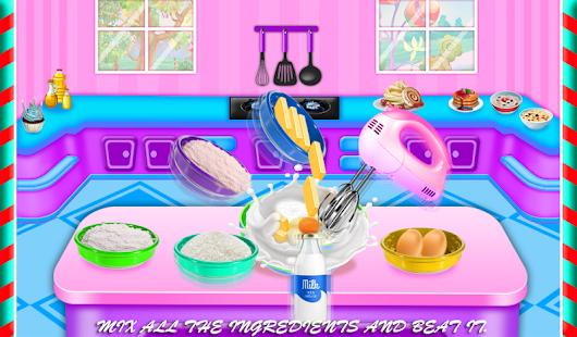 esküvői torta készítő játékok Esküvői torta készítő Főzés játék – Alkalmazások a Google Playen esküvői torta készítő játékok