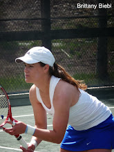 Photo: RVR Tennis Classic - Brittany