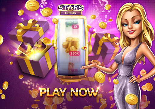 Stars Casino Slots - Free Slot Machines Vegas 777 1.0.921 screenshots 14