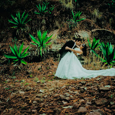 Wedding photographer Gabriel Torrecillas (gabrieltorrecil). Photo of 21.06.2018