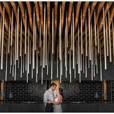 Wedding photographer Marios Labrakis (marioslabrakis). Photo of 13.10.2017