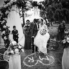 Fotograful de nuntă Bogdan Voicu (bogdanfotoitaly). Fotografia din 15.06.2017
