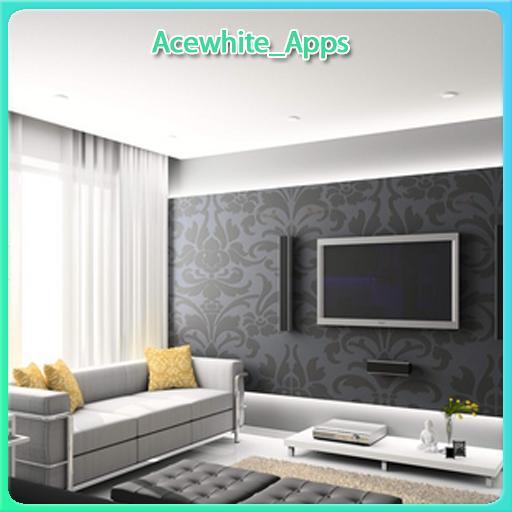 Bed Furniture Design Apps On Google Play