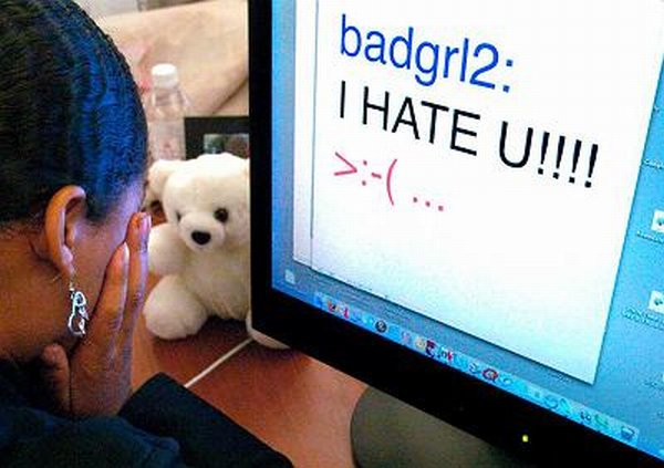 cyberbully.jpg