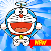 Doramon World Adventure