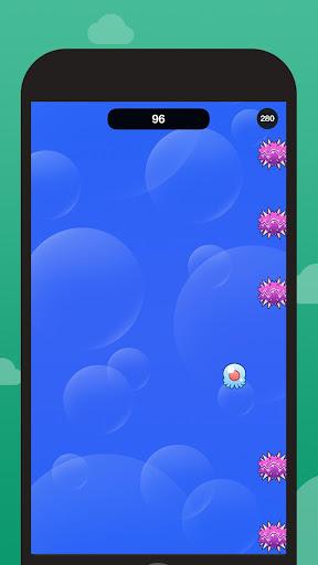 Flarie - Play and win  screenshots 2