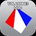 Volantines Mod icon