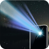 LED Flash Light Super Bright Torch 2018 Free Android APK Download Free By Maps Apps & System Tools