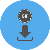 GIF Downloader for Twitter