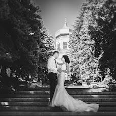 Wedding photographer Andrey Lobodin (Lobodin). Photo of 03.10.2015
