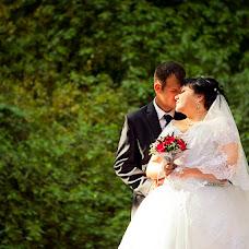 Wedding photographer Olga Korbut (OlgaKorbut). Photo of 18.02.2016