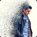 Pixel Art Photo Editor 2017