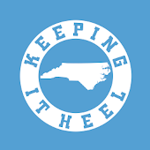 Keeping It Heel: Tar Heels Fans News