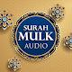Surah Mulk mp3 audio with English translation Download for PC Windows 10/8/7