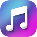 Free Music - Music Player, MP3 Player download
