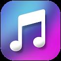 VAVA Free Music Studio - Logo