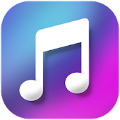 Kostenlose Musik - MP3-Player icon