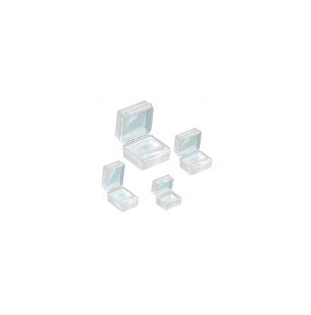 ISAAC 4 Gelskarv 30 Pack