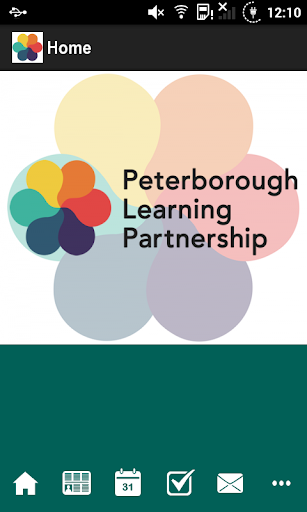 Peterborough Learning