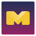 Ministra Player for Smartphones and Tablets icon