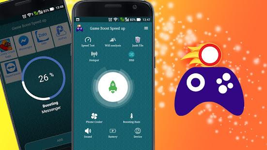 8 Cool Motivációs Alkalmazások Android és iPhone számára