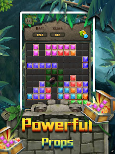 Download Block Blast - Puzzle Games For PC Windows and Mac apk screenshot 14