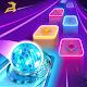 Tiles Hop Forever: Dancing Ball EDM Rush!