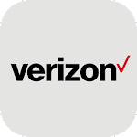 My Verizon Icon
