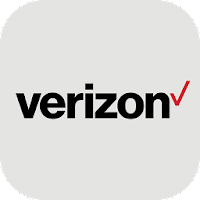 My Verizon 10.0.615