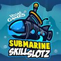 Submarine Skill Slotz icon