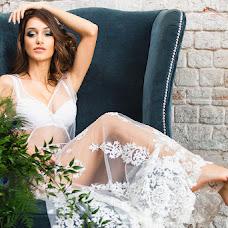 Wedding photographer Artemiy Orlov (orlov). Photo of 13.05.2016