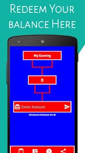 Golden Coins - Earn Free Unlimited PayTM Cash - náhled