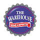 Warehouse Package Store Download for PC Windows 10/8/7