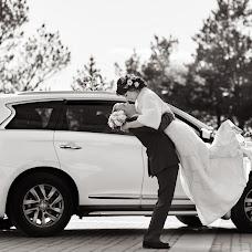 Wedding photographer Sergey Andreev (AndreevSergey). Photo of 23.04.2016