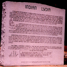 Photo: Cherokee Lydia Gundia's (or Gundy) grave: http://www.findagrave.com/cgi-bin/fg.cgi?page=gr&GSfn=Lydia&GSiman=1&GScid=106118&GRid=28566866&.