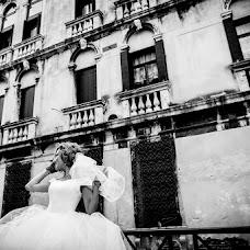 Wedding photographer Mariya Sharko (mariasharko). Photo of 02.03.2016