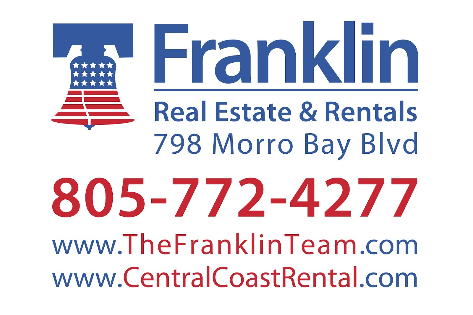 Franklin Logo and Banner.jpg