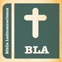 Biblia Diaria Latinoamericana icon