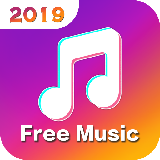 Free Music Player – Online & Offline MP3 Player - Revenue